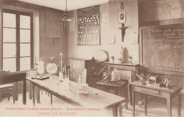 Cabinets de physique - Cabinet ophtalmologie clermont ferrand ...